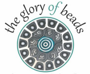 The Glory of Beads